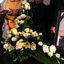 Održana komemoracija povodom smrti Nede Arnerić