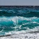 Temperature okeana dostigle novi rekord u 2019. godini