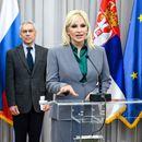 Mihajlović: Umesto dizel pravićemo lokomotive na gas