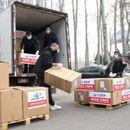 Čen Bo: Pomoć i od Linglonga, kineska preduzeća brinu u Srbiji
