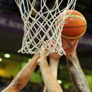 Budućnost bolja od Mornara, na korak od finala ABA lige