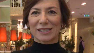 Darija Lorenci Flac, glumica: Osećaj dvostrukog života