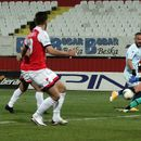 Kup Srbije: Vojvodina se ne odriče trofeja