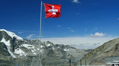 Švajcarska neće zatvarati skijališta za praznike