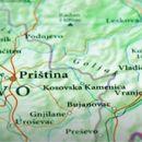 Novi non-pejper o Kosovu: Ostaje u Srbiji na 99 godina i dobija specijalni status?