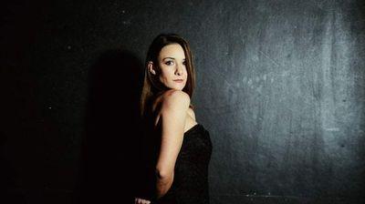 Timea Filep, glumica: Gledam sebe kako igram