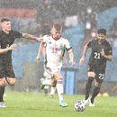 EP: U Grupi F dva nerešena meča, šteta za Mađare