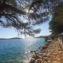 Kopneno – ostrvska avantura kroz Dalmaciju