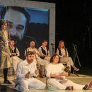 U Novosadskom pozorištu snage odmerili dramski pisci