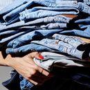 Masovna nezaposlenost u fabrikama modne industrije