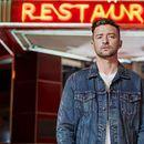 Levi's i Justin Timberlake – Kolekcija za proleće 2019