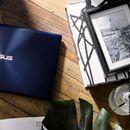 ASUS pokreće e-Shop u Srbiji