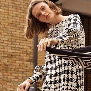 H&M i Richard Allan za jesen 2019