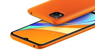 Najbolji telefon do 100 evra – Verovatno je Xiaomi Redmi 9A