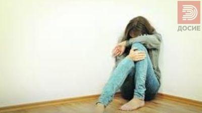 Девојче изнајмувано за проституција од мајка на другарка