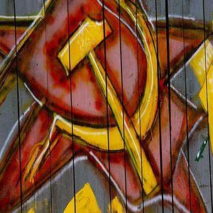 100 години од Комунистичката партија на Југославија