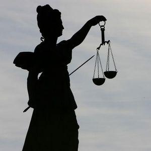 Марш за најважната битка - враќање на правдата!