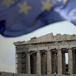 Грција ќе го води Западниот Балкан кон ЕУ