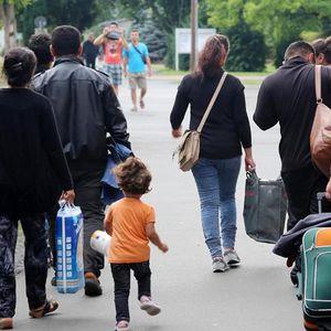 Иселувањето на Македонците во Германија се засилува