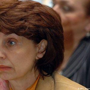 """Силјановска ќе игра """"втор референдум"""" за Договорот од Преспа!"""