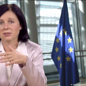 ЕУ и владеење на правото - доцно будење