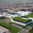 Производителят на чипове Melexis наема 160 души в България