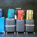 Putni koferi su jedini verni pratioci na svakom putovanju koji Vas nikada neće izneveriti