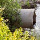Šta je siva voda i zašto je važno da je ponovo koristite?