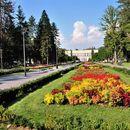 Najlepše banje u Srbiji
