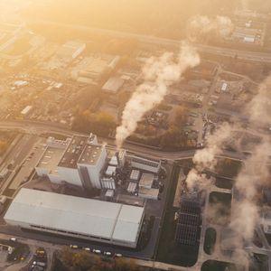 Kako možemo da smanjimo emisiju CO2 i zašto je to važno?
