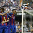 NEJMAR NIJE VIŠE U RATU SA BARSELONOM: Brazilac se nagodio sa klubom iz Katalonije!