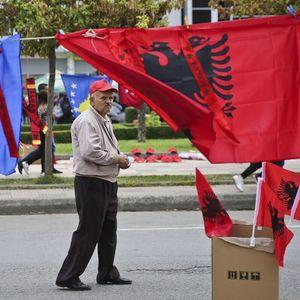 Predizborna PUCNJAVA u Albaniji zbog kupovine glasova: Ubijen POLITIČAR, ima ranjenih
