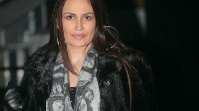 INDI DOŽIVELA JEZIVU TRAGEDIJU: Svi plaču zbog poslednjih FOTKI na njenom profilu, UMRLA je tako mlada!