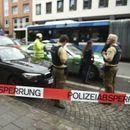 RANJENA 3 NOVOPAZARCA U BERLINU! Kiša metaka ispaljena na njih, jedan primio OSAM hitaca!