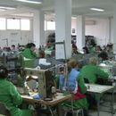 SVIH 1.200 RADNIKA OSTAJE BEZ POSLA: Geox se sada i zvanično obratio zaposlenima!