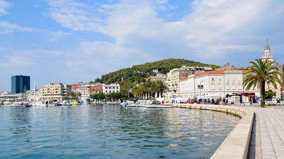 ZATVORENA BIRALIŠTA U HRVATSKOJ: U Splitu se smeši veliko iznenađenje, Tomašević vodi u Zagrebu