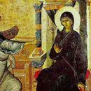 VERNICI DANAS SLAVE BLAGOVESTI: Žene ga najviše praznuju zbog PORODA, nerotkinje se mole SVETOJ BOGORODICI