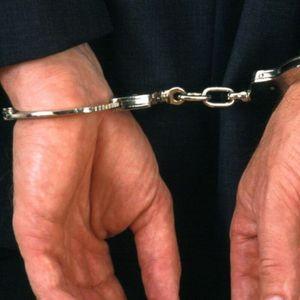 POLICIJA JE IMALA POSLA: Zaplenjeno pet tona duvana, uhapšeno petoro