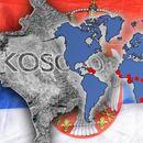 NOVI NON PEJPER: Kosovo da se vrati Srbiji na 99 godina, ali to nije sve!