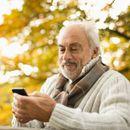 PRIJAVITE SE TELEFONOM ZA POMOĆ OD 60 EVRA: Kada pozovete tražiće vam TRI INFORMACIJE!