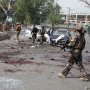 OVO JE NOVA BAZA NATO ZA AVGANISTANSKE SNAGE? Mala zemlja bogata naftom ima i zvaničnu kancelariju talibana