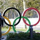 POSLE 32 GODINE OLIMPIJSKE IGRE SE VRAĆAJU U AUSTRALIJU: Olimpijada 2032. godine će se održati u Brizbejnu!