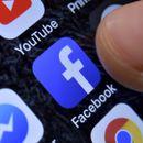 AUSTRALIJA: Postignut dogovor Fejsbuka i vlade
