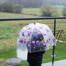 METEOROLOG SPARAVALO OTKRIVA: Kakvo nas vreme očekuje za praznike, suncobran ili kišobran?