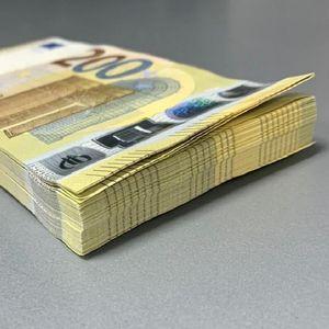NEPROFITNE INSTITUCIJE POKAZALE POZITIVAN ISHOD! Prošle godine dobit je bila oko 2 milijarde dinara!