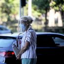 NA KORONAVIRUS POZITIVNO JOŠ 5.255 LJUDI, UMRLO 37 OSOBA: Na respiratorima 183 pacijenta