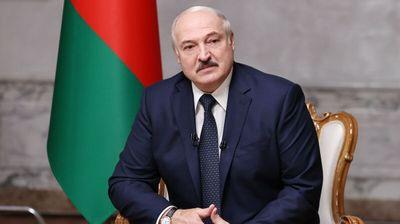 MINISTARSTVO SPOLJNIH POSLOVA: Belorusija doživljava sankcije ZAPADA kao objavu EKONOMSKOG RATA!