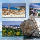 SAD ODBILE da na Kipru budu dve države: Da li je ovo konačna odluka?