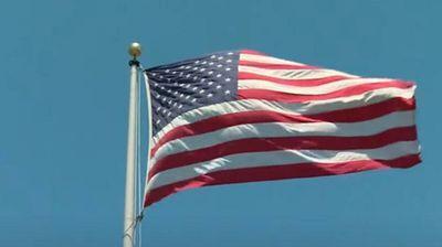 SAD: Nema neprijateljskih namera prema Severnoj Koreji