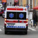 HOROR! Izbodena žena na Koteškom putu u Beogradu